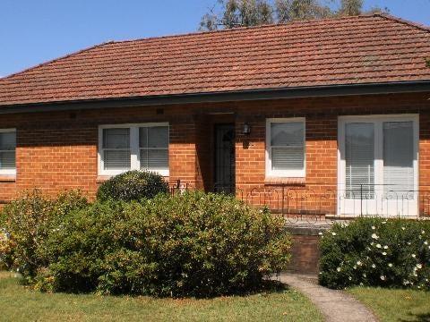 137 Springdale Rd, East Killara, NSW 2071
