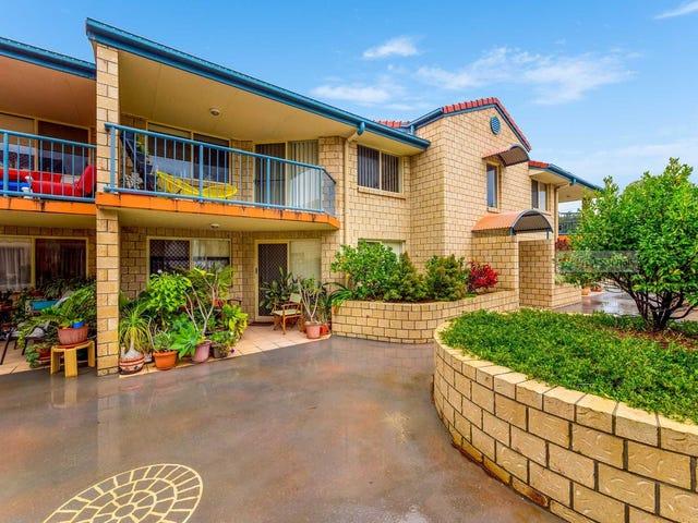 2/30 Coronation Avenue, Pottsville, NSW 2489