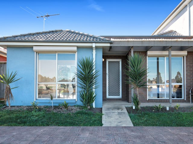 14 Viewbank Circuit, Roxburgh Park, Vic 3064