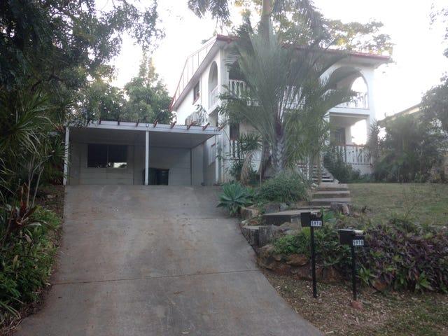 597 Ibis Avenue, Kawana, Qld 4701