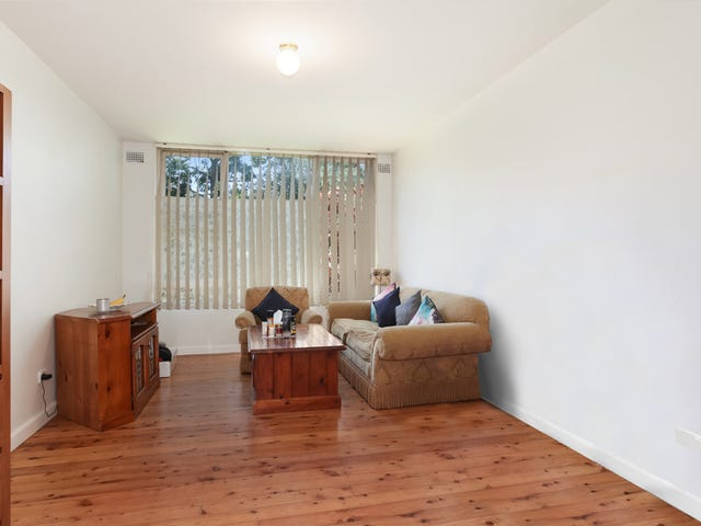 3/6 Michele Rd, Cromer, NSW 2099