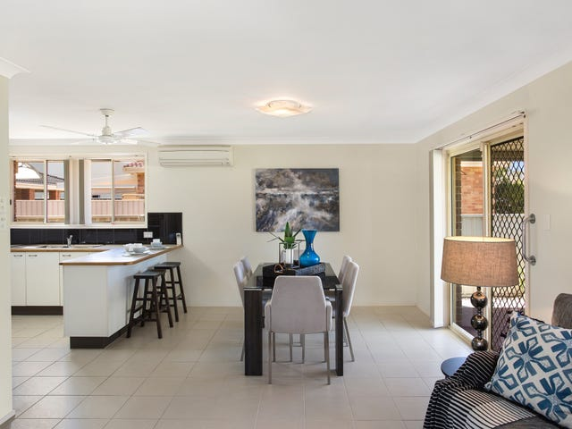 40B McLachlan Avenue, Long Jetty, NSW 2261