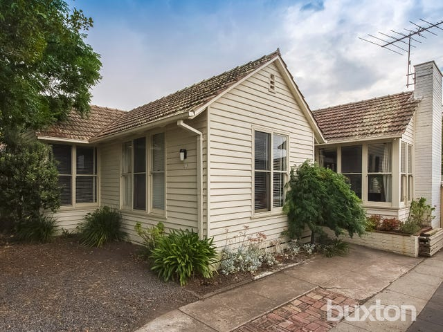 60 Mt Pleasant Road, Belmont, Vic 3216