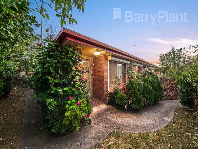 2/3 Holland Court, Trafalgar, Vic 3824