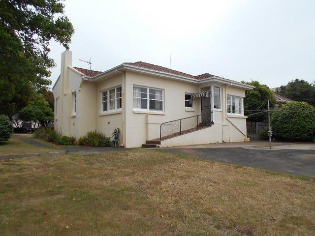 107 Percy Street, Devonport, Tas 7310