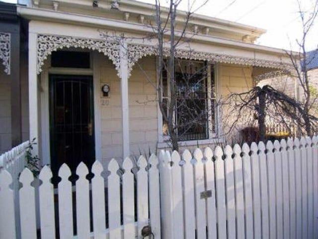 20 Henderson Street, South Melbourne, Vic 3205