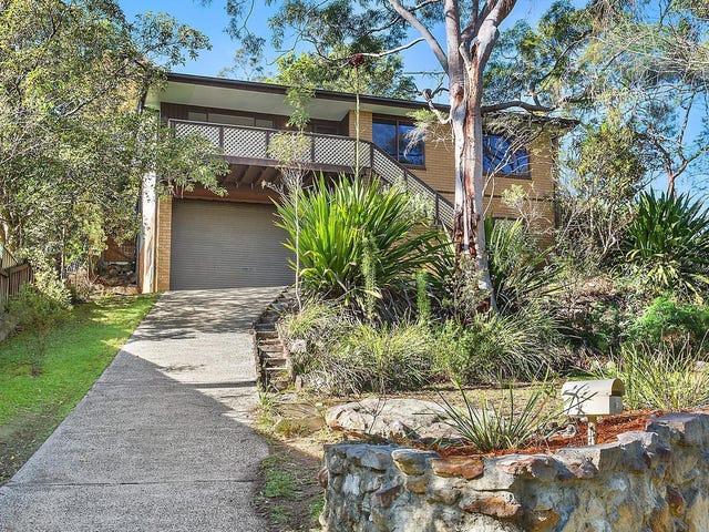 53 Willandra Parade, Heathcote, NSW 2233