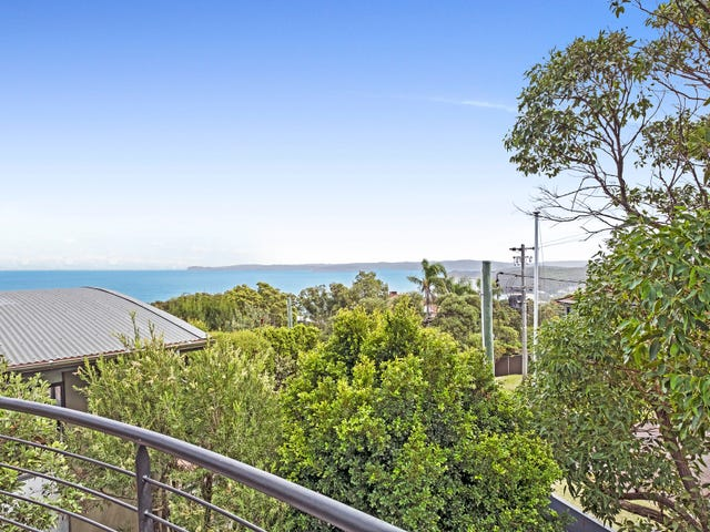 13 Babs Road, Killcare Heights, NSW 2257