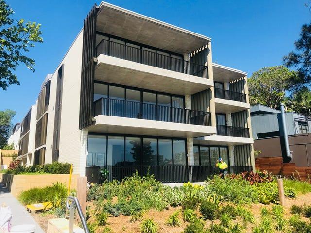 110 Elliot Street, Balmain, NSW 2041