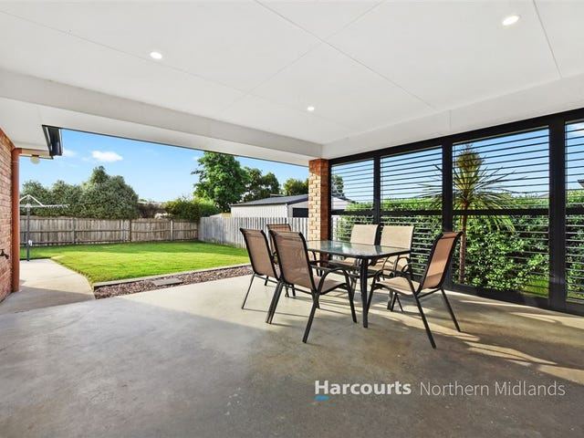 3 Country Field Court, Longford, Tas 7301