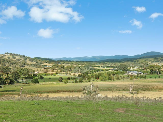Lots 2-41 Burra Road, Googong, NSW 2620