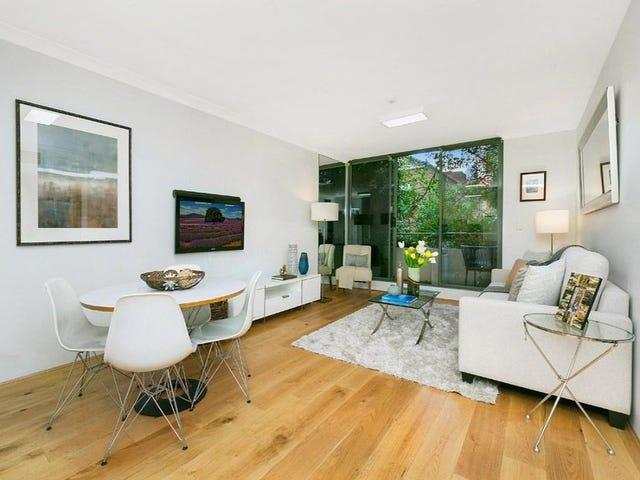 106/39 McLaren Street, North Sydney, NSW 2060