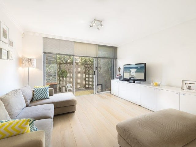 15/137 Blair Street, North Bondi, NSW 2026