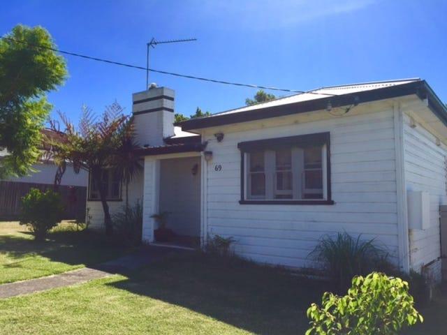 69 Yambo Street, Morisset, NSW 2264