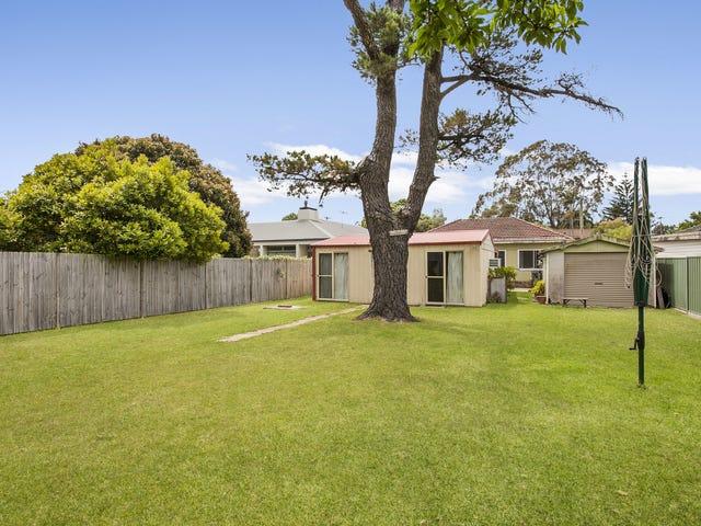10 Layden Avenue, Engadine, NSW 2233