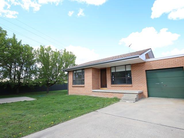 6/1 Bletchington Street, Orange, NSW 2800