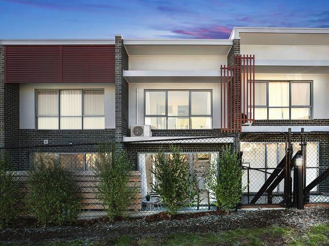 34/88 Narrambla Terrace, Lawson, ACT 2617