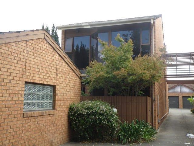 180 Gover Street, North Adelaide, SA 5006