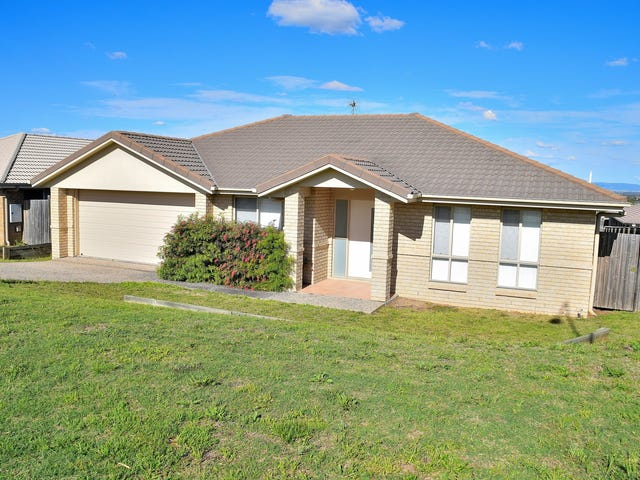 32 Capital Drive, Rosenthal Heights, Qld 4370