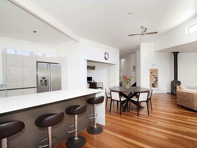2/26 Helen Street, South Golden Beach, NSW 2483