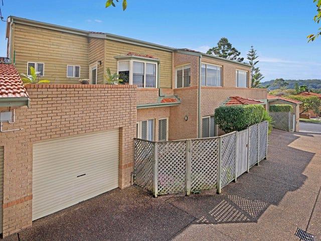 2/52 Brougham Street, East Gosford, NSW 2250