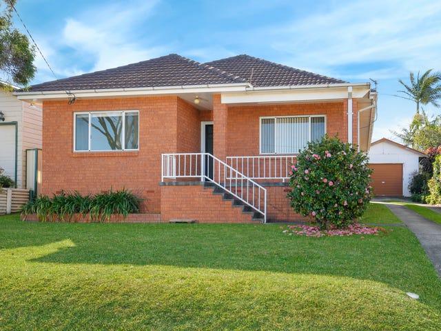 16 Douglas Road, Fernhill, NSW 2519