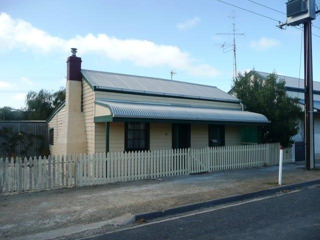 14 Cooke Street, Kingston Se, SA 5275