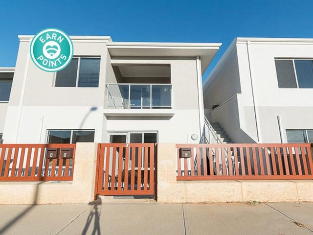 16C Stirling Grove, Mandurah, WA 6210