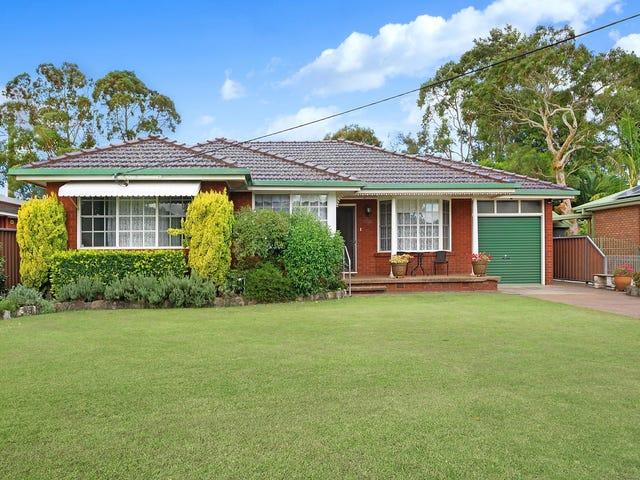 29 Fraser Street, Jesmond, NSW 2299