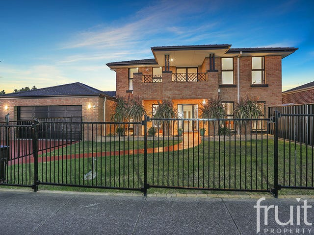 60 Canowindra Way, Leopold, Vic 3224