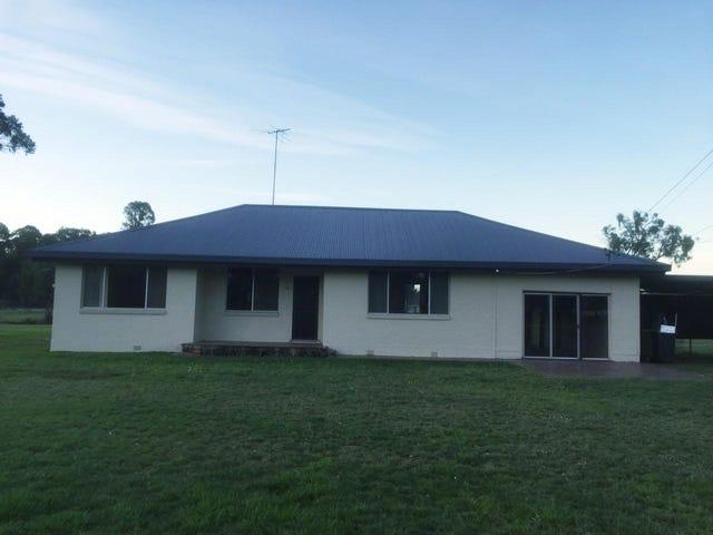 273 Devlin Road, Castlereagh, NSW 2749
