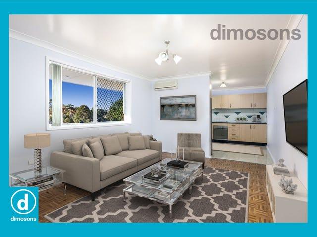 2/1 Zelang Avenue, Figtree, NSW 2525