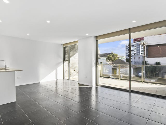 G04/25-27 Atchison Street, Wollongong, NSW 2500