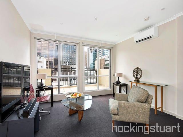 1118/422 Collins Street, Melbourne, Vic 3000