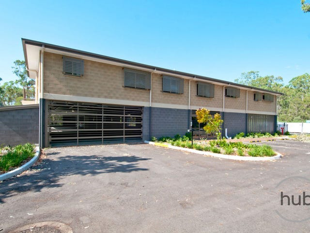 95/155 Fryar Road, Eagleby, Qld 4207