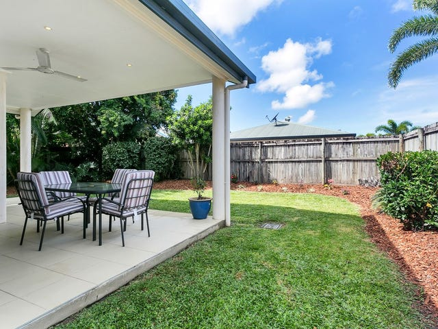5 Bells Close, Kewarra Beach, Qld 4879