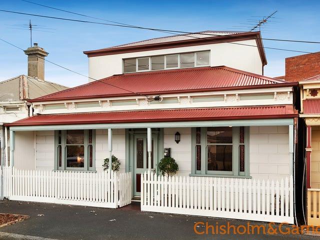 41 Derham Street, Port Melbourne, Vic 3207