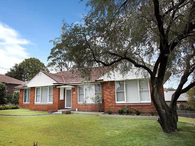 32 Wyuna Rd, West Pymble, NSW 2073