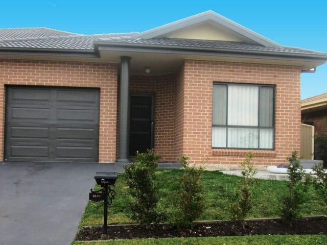 1/58  Budgeree Drive, Aberglasslyn, NSW 2320