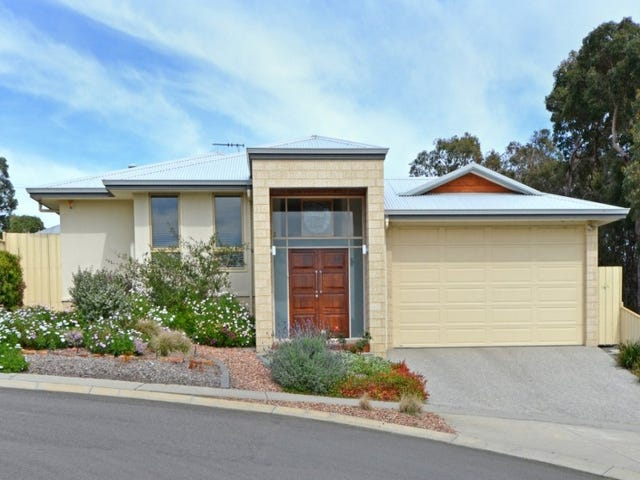 2 McWhae Drive, Spencer Park, WA 6330