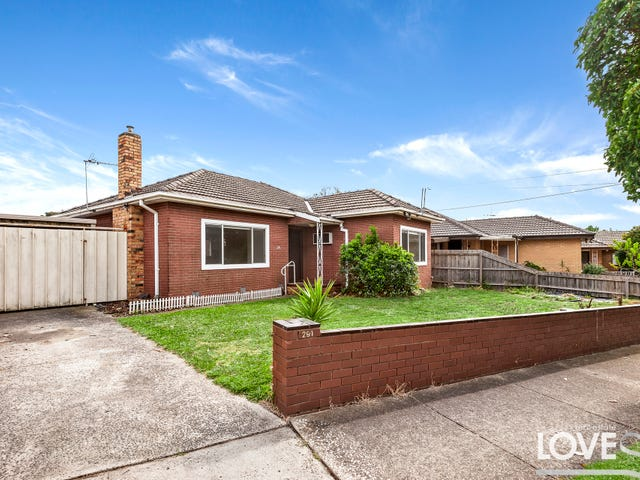 291 Gooch Street, Thornbury, Vic 3071
