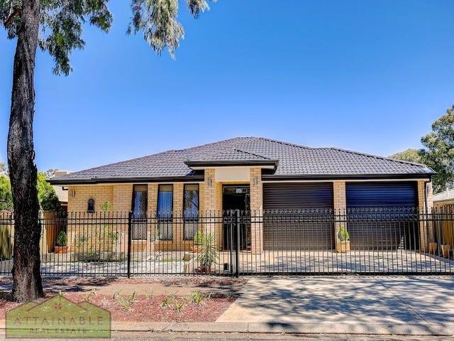 32 Shirley Avenue, Parafield Gardens, SA 5107