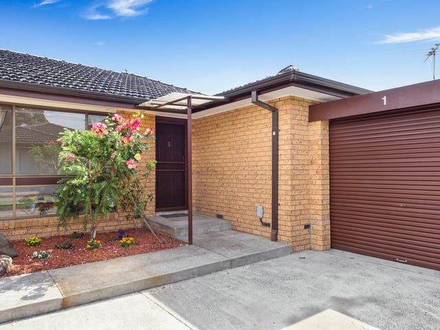 1/17-19 Rosebank Avenue, Clayton South, Vic 3169