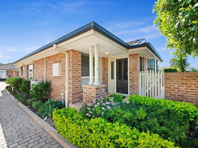 1/85 Paton Street, Woy Woy, NSW 2256