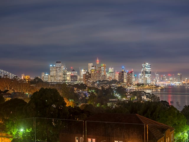 29 Carr Street, Waverton, NSW 2060