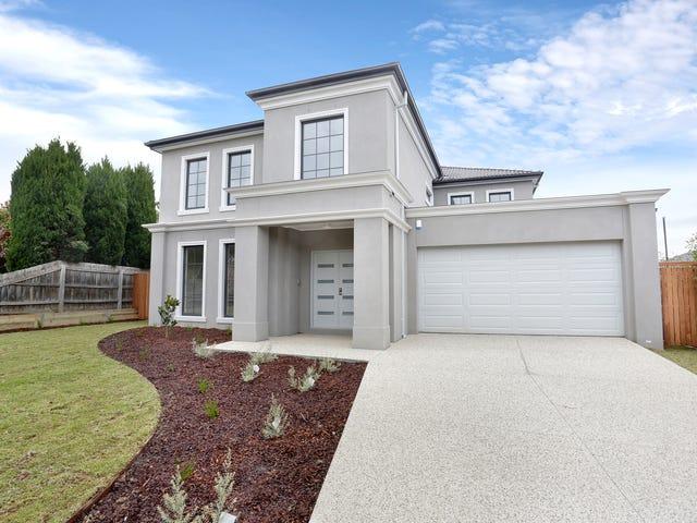 7 Leamington Crescent, Glen Waverley, Vic 3150