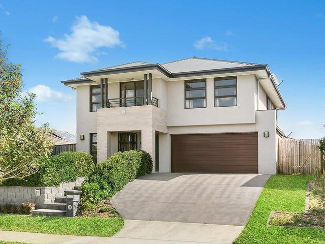 7 Piroma Street, Fletcher, NSW 2287