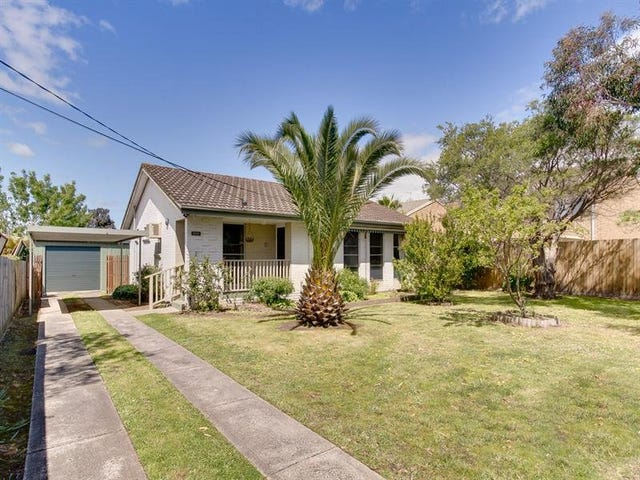 1042 Nepean Highway, Mornington, Vic 3931