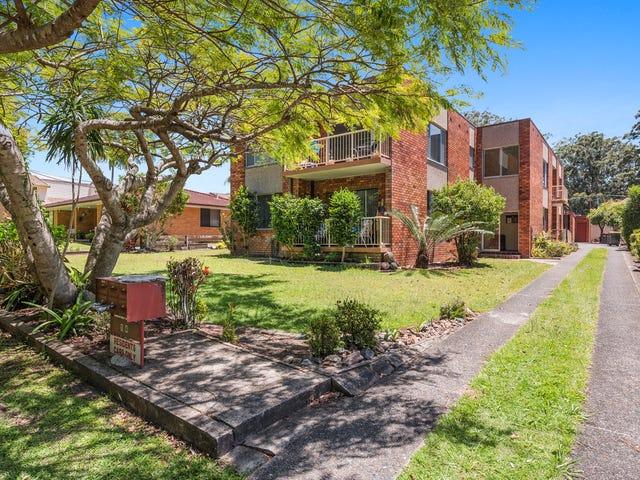 4/104 West Argyll Street, Coffs Harbour, NSW 2450