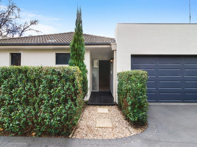 7/3 Suttor Road, Moss Vale, NSW 2577